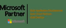 A360_Microsoft Partner Logo-01-1