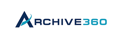 Archive-360-Logo_500x171 - Copy