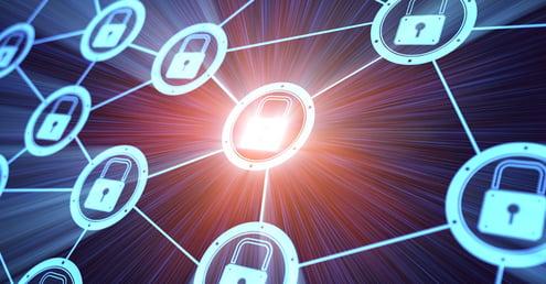 Blog 01012019_compliance
