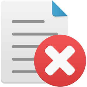 Blog01282019Delete-file-icon