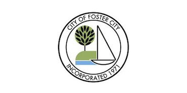 City of Foster with Canvas-1
