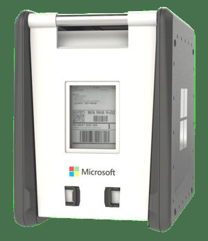 Data-Box.1250