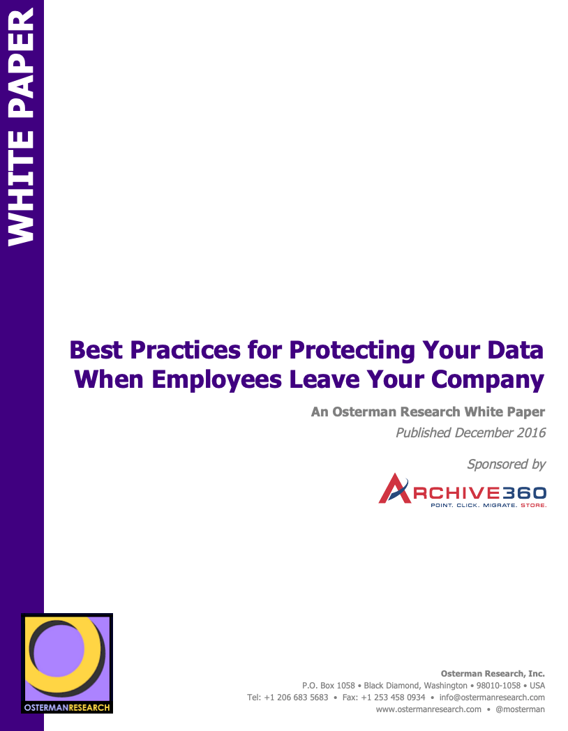 Best Practices for Protecting Your Data When Employees Leave Your Company_Image