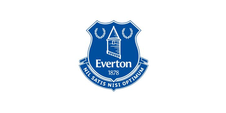 Everton with Canvas