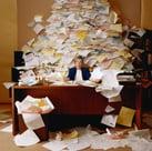 blog-paperwork-1-min