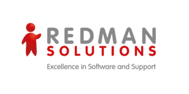 Redman Solutions with Canvas