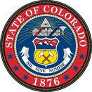 Seal_of_Colorado