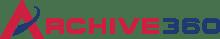 archive-360-logo