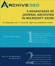 infographic-journaling-thumb