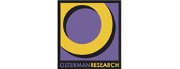 osterman logo web
