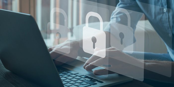 Cybersecurity Safe Harbor Laws