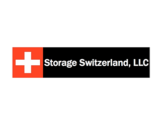 storage-switzerland-logo