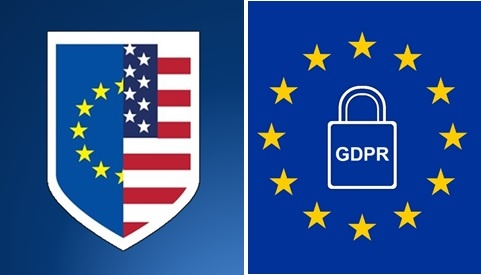 The Privacy Shield Scheme and the GDPR