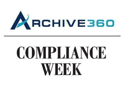 A360 Compliance