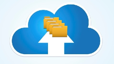 Modern Archiving in the Public Cloud