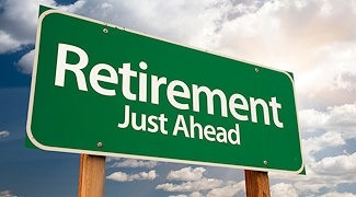 Application Retirement: What about the Data?
