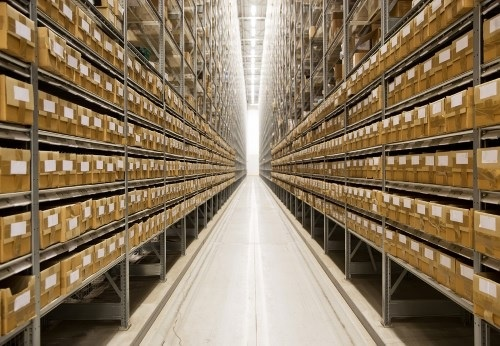 Ultra Long-term Archiving and the Cloud – It's a Good Thing?