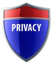 Will the New California Consumer Privacy Act Stand?