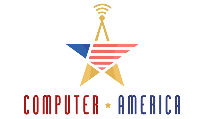 ComputerAmericaLogoWithTextWhite