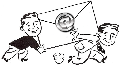 Migrating Email Archives to the Cloud