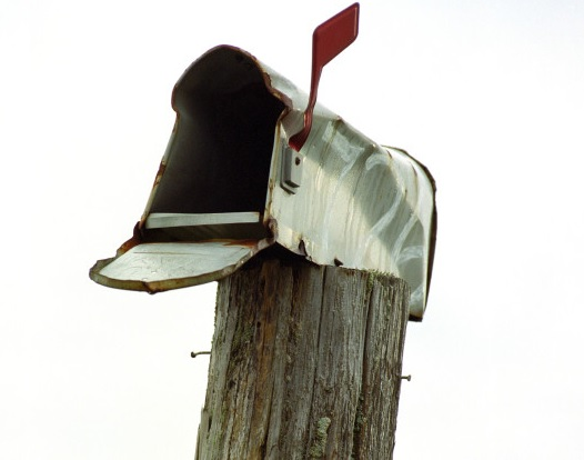 Migrating Inactive Mailboxes into Office 365…Beware