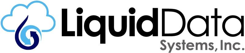 LiquidData-full-Logo-800px