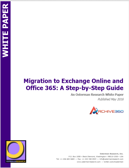 MigrationWPthumbnail