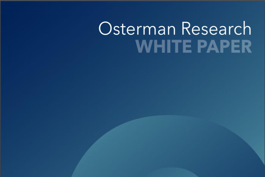Osterman2
