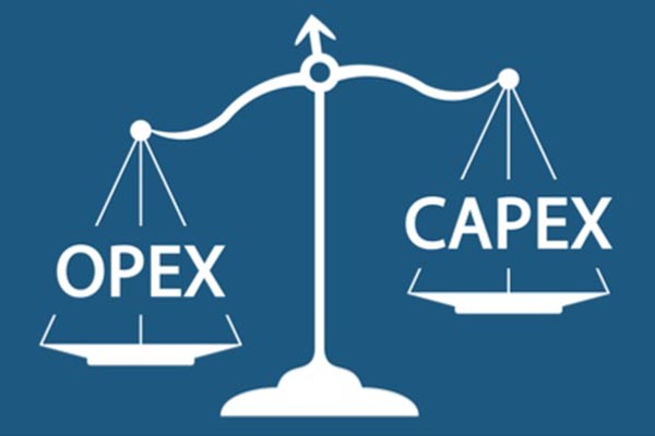 opexcapex resource thumb