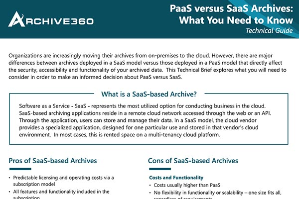 paas vs saas resource thumb