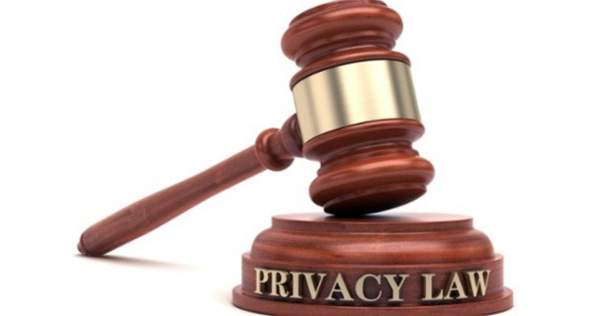 Privacy-Law-web