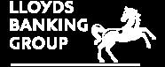 Lloyds_Banking