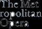 bg-opera