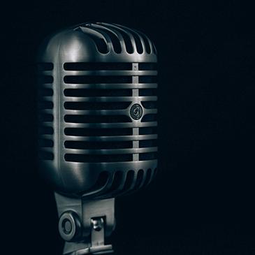 bg-speaker