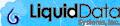 Liquid Data Systems, Inc. Logo
