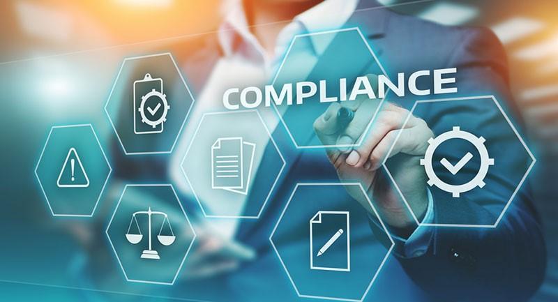 compliance4tbsweb
