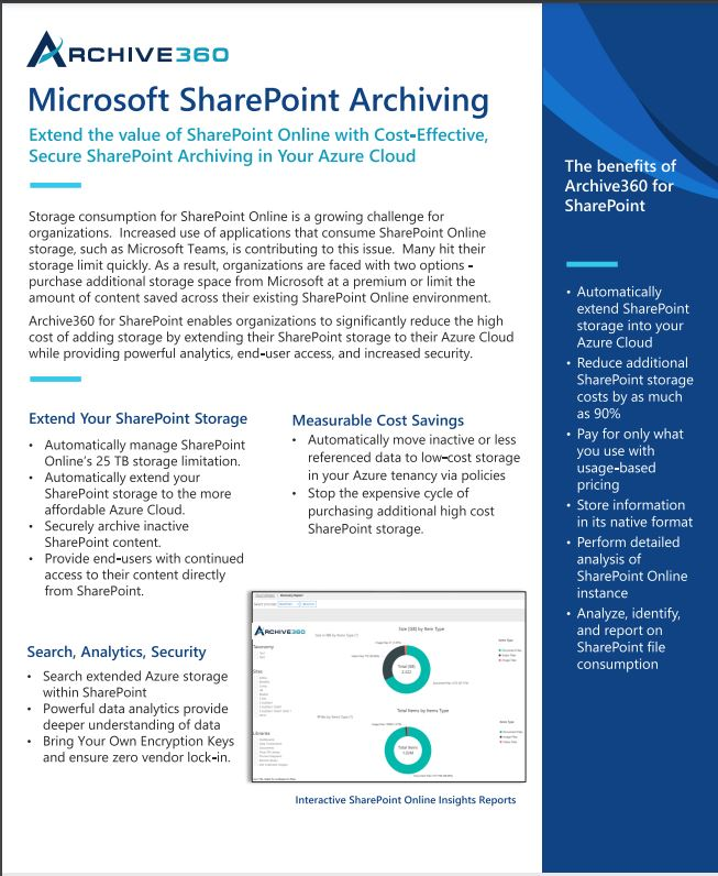 sharepoint DS thumb