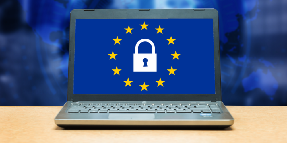 EU invalidated privacy shield